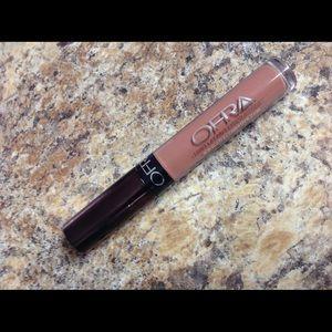 Ofra long lasting liquid lipstick
